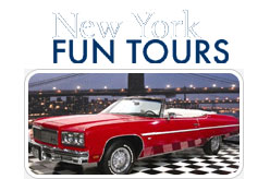 New-York-Fun-Tours