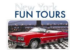 New-York-Fun-Tours