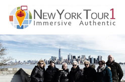 New-York-Tour1