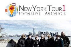 New-York-Tour1