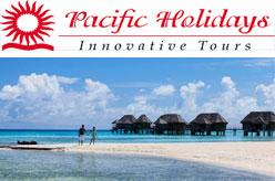 Pacific-Holidays-NY