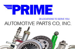 Prime Automotive Parts Glendale NY