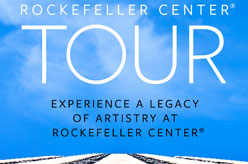 Rockefeller-Center-Tour
