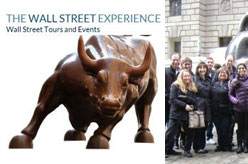 The-Wall-Street-Experience