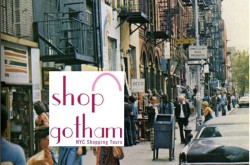 Shop-Gotham-NYC