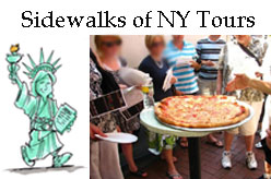 Sidewalks-of-NY-Tours2