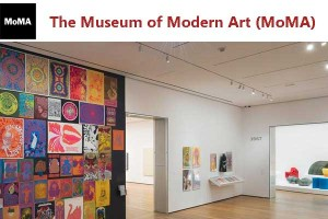moma-the-museum-of-modern-art