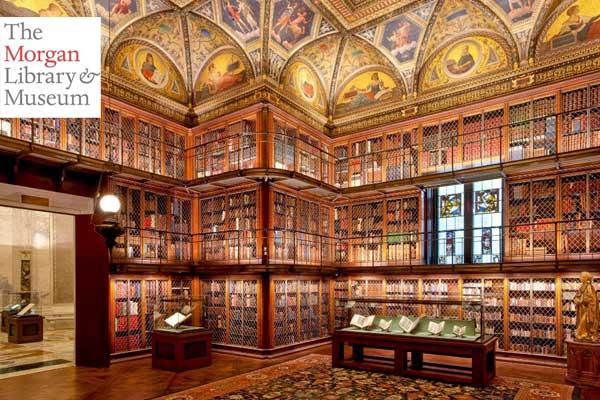 Morgan-Library-Museum-NYC
