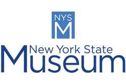 New York State Museum - 222 Madison Avenue, Albany, NY 12230