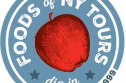 Foods of New York Tours | Food Tasting & Cultural Walking Tours