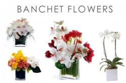 Banchet-Flowers-New-York
