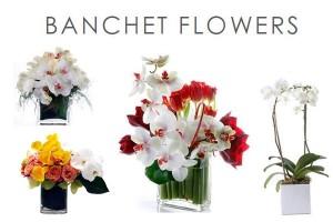 Banchet-Flowers-New-York