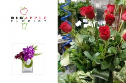 Big-Apple-Florist-2