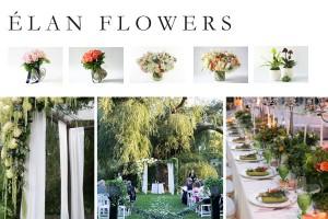 Elan-Flowers-Soho-NYC