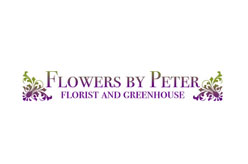 Flowers by Peter - 46th Ave, Flushing, NY 11358