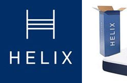 Helix Sleep New York - 1123 Broadway, #600, New York, NY 10010