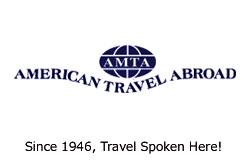 American Travel Abroad New York
