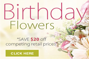 Birthday-Flowers