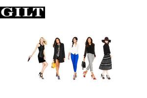 Gilt-Shop-NYC