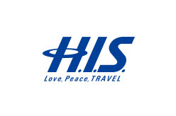 H I S International Tours Inc