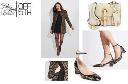 Saks-Fifth-Avenue-OFF-5TH-2