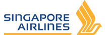 Singapore Airlines New York