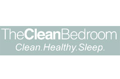 The Clean Bedroom - Organic Mattress Manhattan, New York