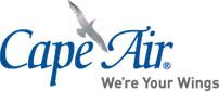 Cape Air_logo_ny