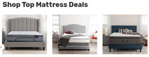 discount mattress nyc