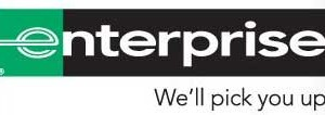 Enterprise-Car-Rental