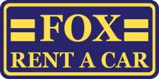 Fox-Rent-A-Car-New-York
