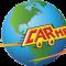 Carmel Limo logo