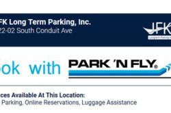 JFK-Long-Term-Parking