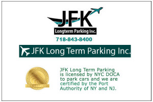 JFK-Long-Term-Parking-inc