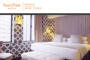 Room-Mate-Grace-Hotel-NYC