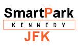 SmartPark JFK