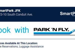 SmartPark-JFK-pnf