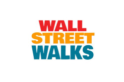 Wall Street Walks