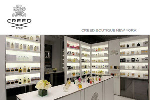 Creed-Boutique-New-York