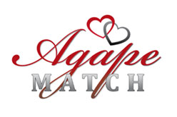 Agape Match New York