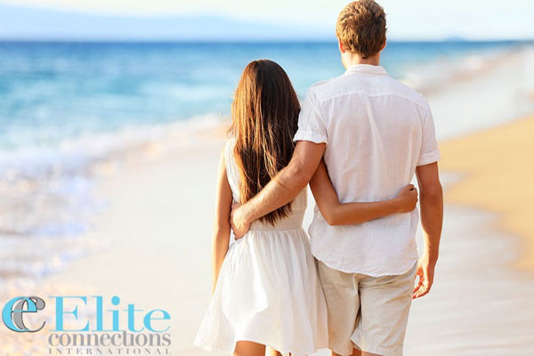 Elite Dating services NYC
