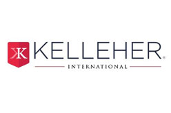 Kelleher International New York