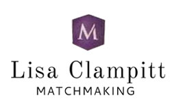 Lisa Clampitt Matchmaking