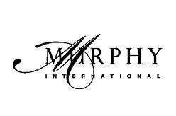 Murphy International Matchmaking