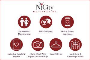NYCity Matchmaking New York