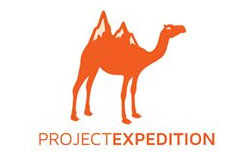 Project Expedition LLC