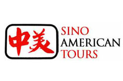 Sino American Tours New York