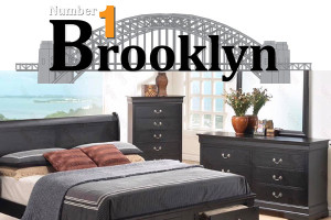 1 Brooklyn Furniture NYC
