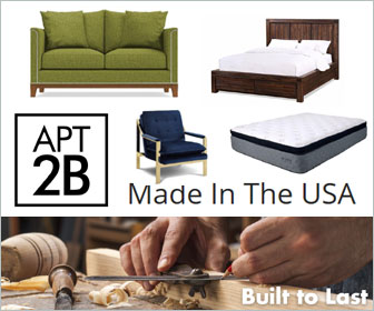 APT2B-Furniture