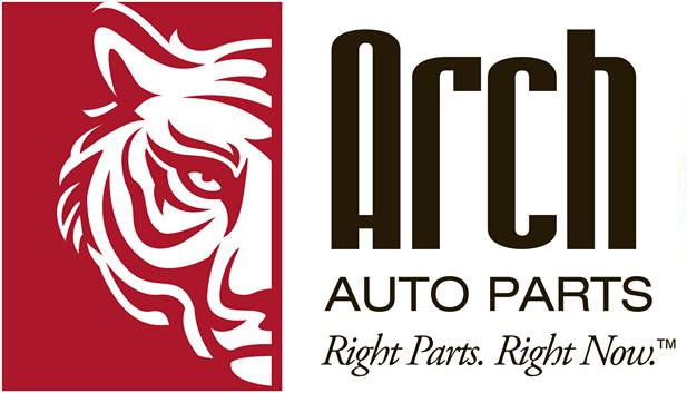 Arch Auto Parts New York